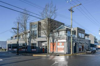 Photo 1: B-11767 225th St in Maple Ridge: East Central Retail for sale : MLS®# C8016607
