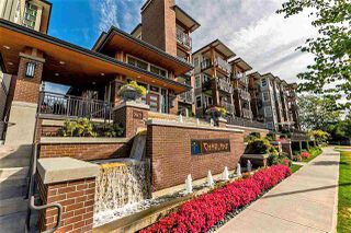 "Photo 2: 1102 963 CHARLAND Avenue in Coquitlam: Central Coquitlam Condo for sale in ""Charland"" : MLS®# R2234191"