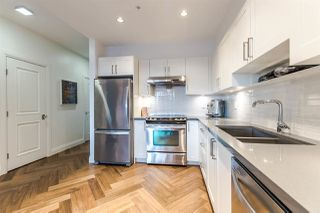 "Photo 4: 1102 963 CHARLAND Avenue in Coquitlam: Central Coquitlam Condo for sale in ""Charland"" : MLS®# R2234191"