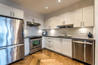 "Photo 5: 1102 963 CHARLAND Avenue in Coquitlam: Central Coquitlam Condo for sale in ""Charland"" : MLS®# R2234191"