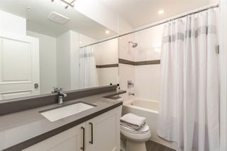 "Photo 13: 1102 963 CHARLAND Avenue in Coquitlam: Central Coquitlam Condo for sale in ""Charland"" : MLS®# R2234191"