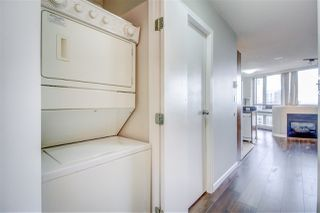 Photo 11: 2610 501 PACIFIC Street in Vancouver: Downtown VW Condo for sale (Vancouver West)  : MLS®# R2234928