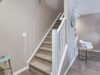 Photo 20: 100 WINDSTONE Link SW: Airdrie House for sale : MLS®# C4163844