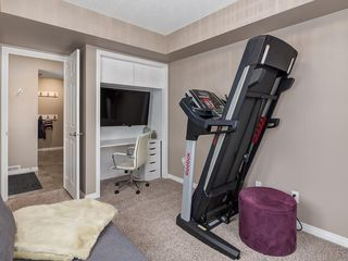Photo 6: 100 WINDSTONE Link SW: Airdrie House for sale : MLS®# C4163844