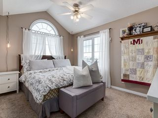 Photo 22: 100 WINDSTONE Link SW: Airdrie House for sale : MLS®# C4163844