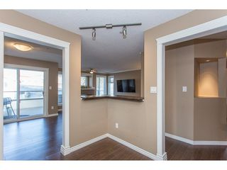 "Photo 6: 203 2526 LAKEVIEW Crescent in Abbotsford: Central Abbotsford Condo for sale in ""Mill Spring Manor"" : MLS®# R2235722"