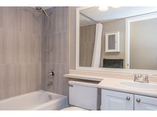 "Photo 17: 203 2526 LAKEVIEW Crescent in Abbotsford: Central Abbotsford Condo for sale in ""Mill Spring Manor"" : MLS®# R2235722"