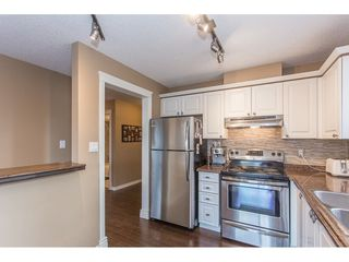 "Photo 7: 203 2526 LAKEVIEW Crescent in Abbotsford: Central Abbotsford Condo for sale in ""Mill Spring Manor"" : MLS®# R2235722"