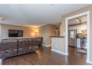 "Photo 8: 203 2526 LAKEVIEW Crescent in Abbotsford: Central Abbotsford Condo for sale in ""Mill Spring Manor"" : MLS®# R2235722"