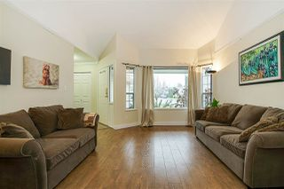 Photo 5: 2775 DEHAVILLAND Place in Abbotsford: Abbotsford West House for sale : MLS®# R2236197