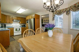Photo 7: 2775 DEHAVILLAND Place in Abbotsford: Abbotsford West House for sale : MLS®# R2236197