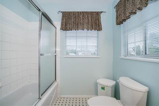Photo 17: 2775 DEHAVILLAND Place in Abbotsford: Abbotsford West House for sale : MLS®# R2236197