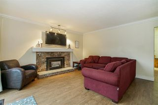 Photo 10: 2775 DEHAVILLAND Place in Abbotsford: Abbotsford West House for sale : MLS®# R2236197
