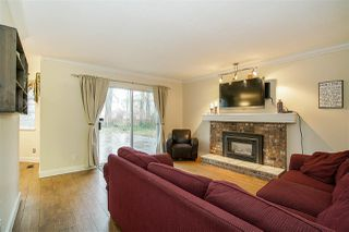 Photo 11: 2775 DEHAVILLAND Place in Abbotsford: Abbotsford West House for sale : MLS®# R2236197