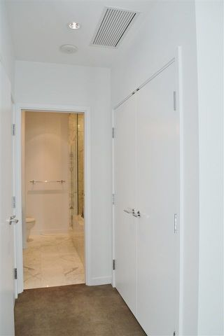 "Photo 8: 310 5199 BRIGHOUSE Way in Richmond: Brighouse Condo for sale in ""RIVER GREEN"" : MLS®# R2236832"