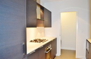 """Photo 5: 310 5199 BRIGHOUSE Way in Richmond: Brighouse Condo for sale in """"RIVER GREEN"""" : MLS®# R2236832"""