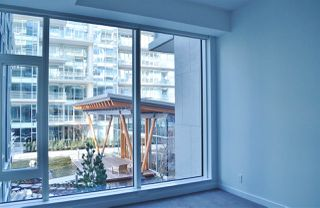 "Photo 4: 310 5199 BRIGHOUSE Way in Richmond: Brighouse Condo for sale in ""RIVER GREEN"" : MLS®# R2236832"