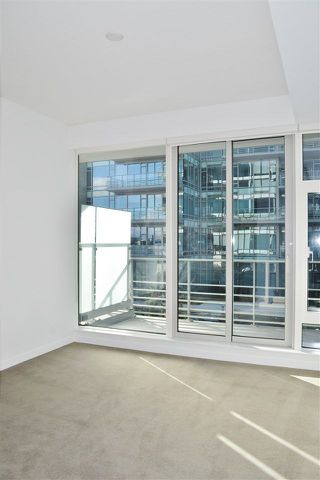 """Photo 7: 310 5199 BRIGHOUSE Way in Richmond: Brighouse Condo for sale in """"RIVER GREEN"""" : MLS®# R2236832"""