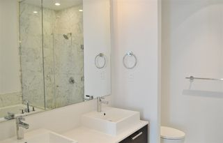 "Photo 9: 310 5199 BRIGHOUSE Way in Richmond: Brighouse Condo for sale in ""RIVER GREEN"" : MLS®# R2236832"