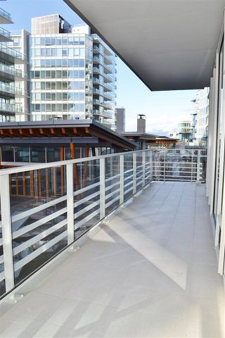 """Photo 2: 310 5199 BRIGHOUSE Way in Richmond: Brighouse Condo for sale in """"RIVER GREEN"""" : MLS®# R2236832"""