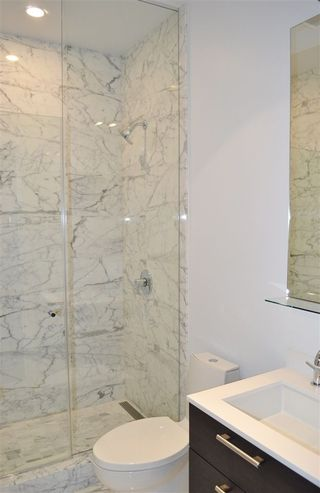 """Photo 3: 310 5199 BRIGHOUSE Way in Richmond: Brighouse Condo for sale in """"RIVER GREEN"""" : MLS®# R2236832"""