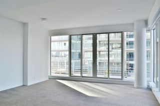"""Photo 6: 310 5199 BRIGHOUSE Way in Richmond: Brighouse Condo for sale in """"RIVER GREEN"""" : MLS®# R2236832"""