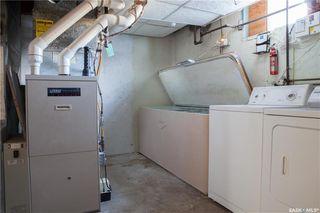 Photo 27: 2402 Hanover Avenue in Saskatoon: Avalon Residential for sale : MLS®# SK717450