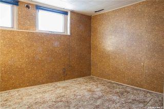Photo 23: 2402 Hanover Avenue in Saskatoon: Avalon Residential for sale : MLS®# SK717450
