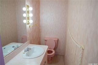 Photo 15: 2402 Hanover Avenue in Saskatoon: Avalon Residential for sale : MLS®# SK717450