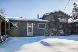 Photo 35: 2402 Hanover Avenue in Saskatoon: Avalon Residential for sale : MLS®# SK717450