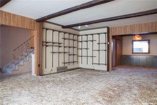 Photo 6: 2402 Hanover Avenue in Saskatoon: Avalon Residential for sale : MLS®# SK717450