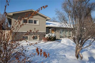 Photo 3: 2402 Hanover Avenue in Saskatoon: Avalon Residential for sale : MLS®# SK717450