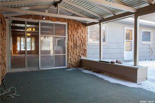 Photo 32: 2402 Hanover Avenue in Saskatoon: Avalon Residential for sale : MLS®# SK717450