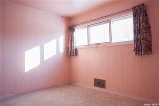 Photo 17: 2402 Hanover Avenue in Saskatoon: Avalon Residential for sale : MLS®# SK717450