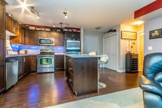 """Main Photo: 102 46289 YALE Road in Chilliwack: Chilliwack E Young-Yale Condo for sale in """"NewMark"""" : MLS®# R2238596"""