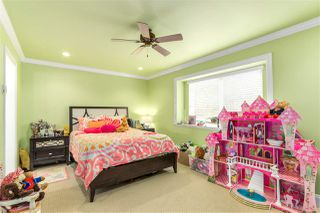 Photo 16: 7932 MAYFIELD STREET in Burnaby: Burnaby Lake House for sale (Burnaby South)  : MLS®# R2220470