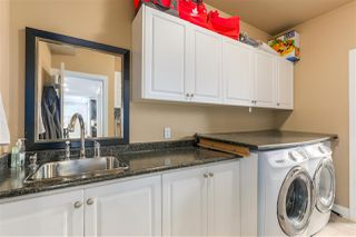 Photo 11: 7932 MAYFIELD STREET in Burnaby: Burnaby Lake House for sale (Burnaby South)  : MLS®# R2220470