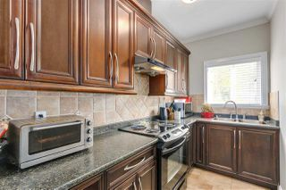 Photo 6: 7932 MAYFIELD STREET in Burnaby: Burnaby Lake House for sale (Burnaby South)  : MLS®# R2220470