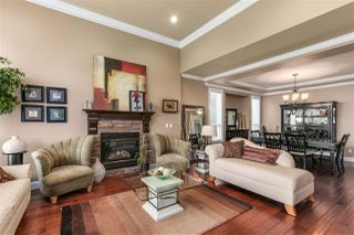 Photo 3: 7932 MAYFIELD STREET in Burnaby: Burnaby Lake House for sale (Burnaby South)  : MLS®# R2220470