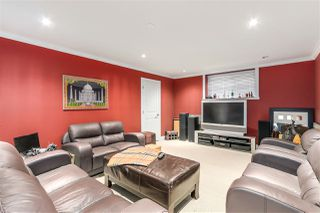 Photo 18: 7932 MAYFIELD STREET in Burnaby: Burnaby Lake House for sale (Burnaby South)  : MLS®# R2220470