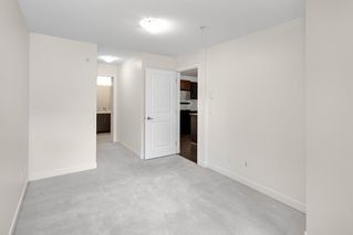 "Photo 13: 120 8915 202 Street in Langley: Walnut Grove Condo for sale in ""HAWTHORNE"" : MLS®# R2242691"