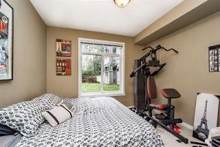 """Photo 9: 228 13277 108 Avenue in Surrey: Whalley Condo for sale in """"PACIFICA"""" (North Surrey)  : MLS®# R2245436"""