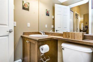"""Photo 13: 228 13277 108 Avenue in Surrey: Whalley Condo for sale in """"PACIFICA"""" (North Surrey)  : MLS®# R2245436"""