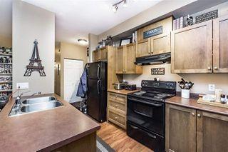 """Photo 4: 228 13277 108 Avenue in Surrey: Whalley Condo for sale in """"PACIFICA"""" (North Surrey)  : MLS®# R2245436"""