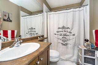 """Photo 11: 228 13277 108 Avenue in Surrey: Whalley Condo for sale in """"PACIFICA"""" (North Surrey)  : MLS®# R2245436"""