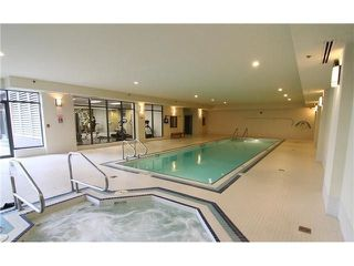 Photo 13: 603 8100 SABA Road in Richmond: Brighouse Condo for sale : MLS®# R2245479