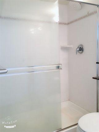 Photo 10: 603 8100 SABA Road in Richmond: Brighouse Condo for sale : MLS®# R2245479