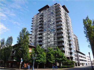 Photo 14: 603 8100 SABA Road in Richmond: Brighouse Condo for sale : MLS®# R2245479