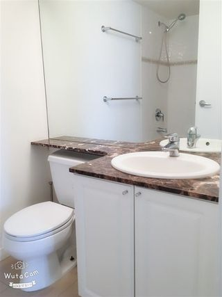 Photo 9: 603 8100 SABA Road in Richmond: Brighouse Condo for sale : MLS®# R2245479