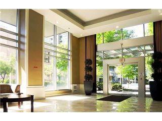 Photo 12: 603 8100 SABA Road in Richmond: Brighouse Condo for sale : MLS®# R2245479